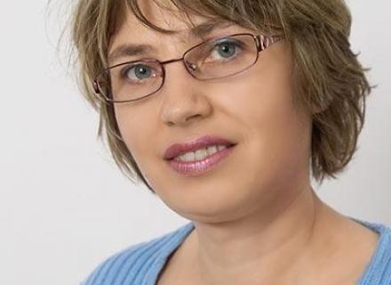 Simona Bonghez