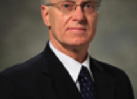 Frank P. Saladis