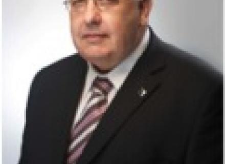 Gary Marsh