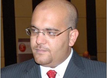 Emad E. Aziz