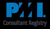 pmi_consultan_registry_logo_2c.png